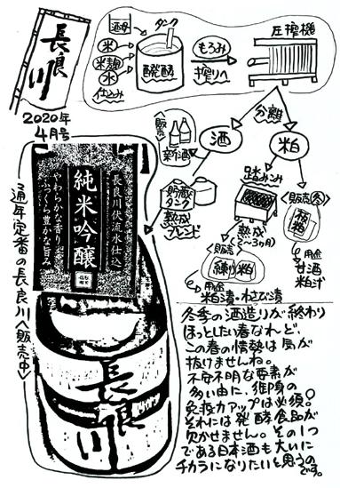 2020-4g-kura-no-tayori-1-y135-72dpi.jpg