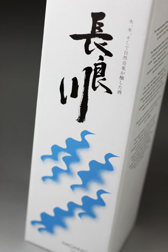 img-karton-img-2-y15cm.jpg