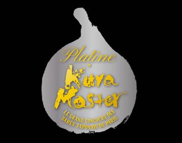 kuramaster-black_back-1-72dpi.jpg