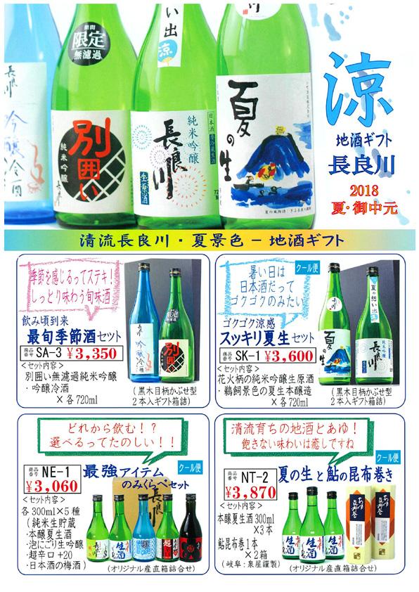 panf-2018-natu-gift-1-y21cm.jpg